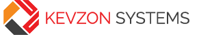 Kevzon Systems